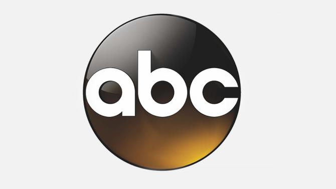Upfronts 2017, tutte le novità in palinsesto di Abc: i trailer delle nuove serie