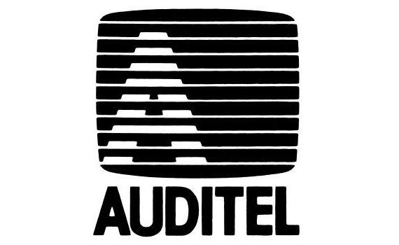 Auditel, ripristinato il servizio: ecco cosa è successo