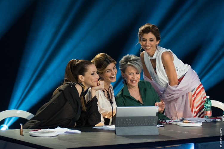 LookMaker Academy, la seconda stagione del reality factual su Sky Uno HD