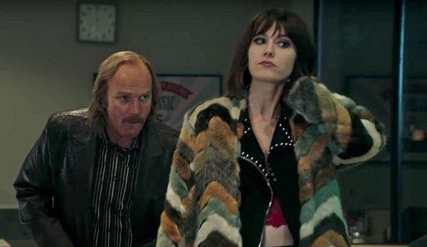 Fargo: la serie potrebbe chiudersi con la terza stagione