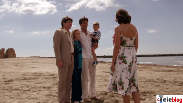L'Onore e il Rispetto 5 – Ultimo capitolo, il finale: Tonio riabbraccia la sua famiglia, ci sarà la sesta stagione?