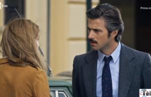 maltese il romanzo del commissario seconda puntata