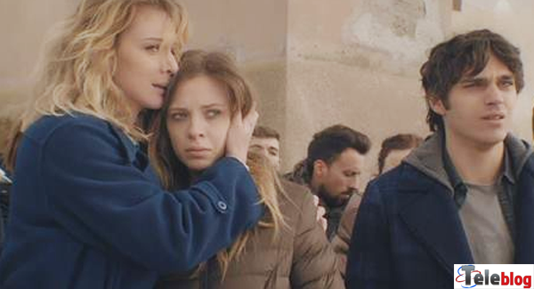 Solo per amore 2 – Destini incrociati, anticipazioni seconda puntata del 17 Maggio: Stefano scopre la vera identità di Giulia; la vita di Elena in pericolo   Video e promo