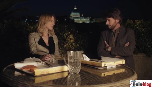 Solo per amore 2 – Destini incrociati, anticipazioni: terza puntata del 24 Maggio   Riassunto e Video streaming