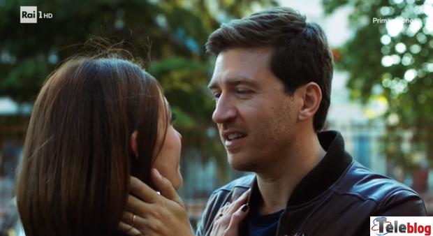 Tutto può succedere 2, anticipazioni settima puntata del 25 Maggio: Cristina partorisce la sua bambina; scoperta la relazione tra Giulia e Alberto