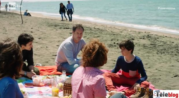 Tutto può succedere 2, anticipazioni terza puntata del 4 Maggio: Problemi familiari per Alessandro e Cristina; tra Carlo e Feven è davvero finita?