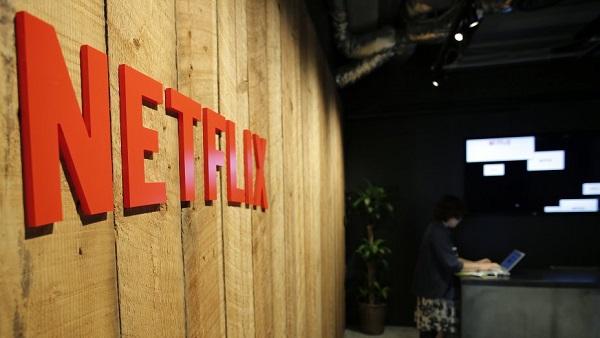 Netflix ordina la prima serie originale in lingua Turca