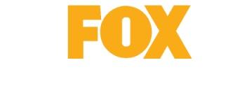 Canali Fox