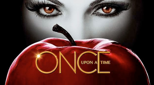 ABC: Once Upon A Time e Agents of Shield sono state rinnovate