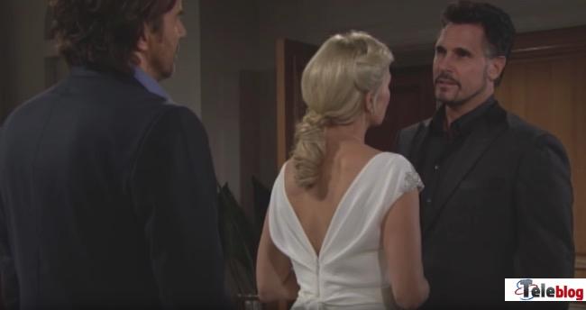 Beautiful, la decisione di Nicole (puntata del 16 maggio)