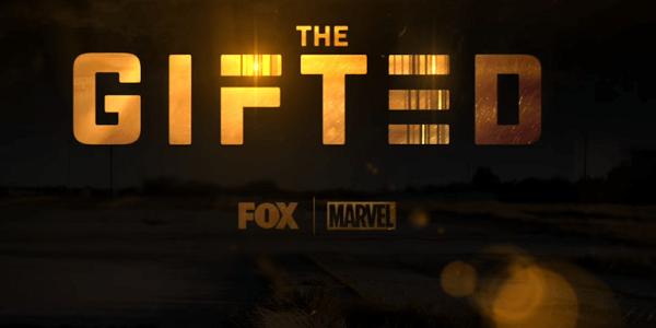 The Gifted: il primo teaser della serie Fox ambientata nell'universo degli X-Men!