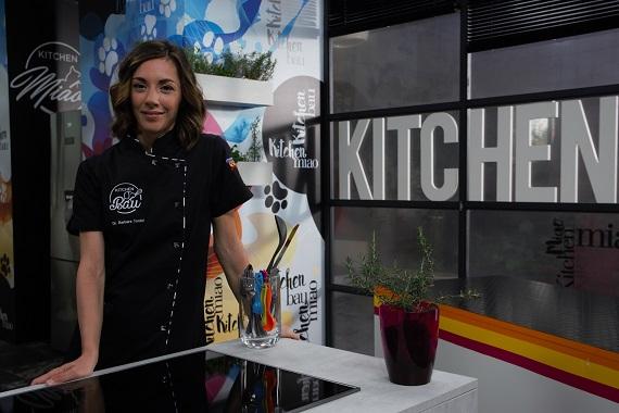 Kitchen Bau, arriva il programma di cucina per cani e anche gatti