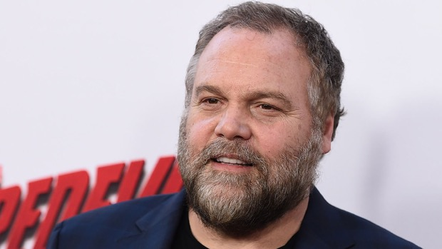 Serie tv News: Ghost wars per Vincent D'Onofrio, arriva Yellowstone e altre novità