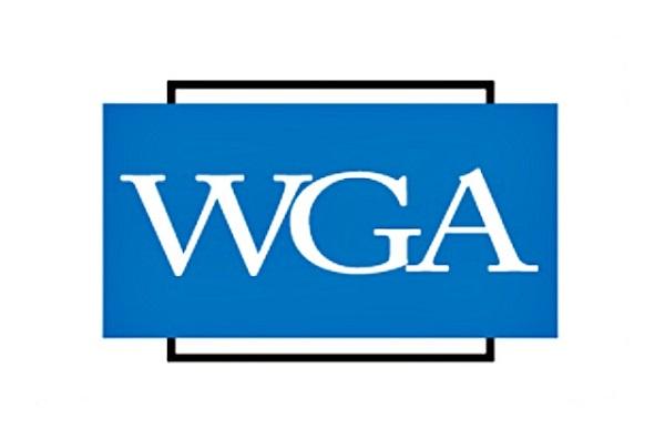 WGA e i produttori siglano nuovi accordi per fermare lo sciopero degli sceneggiatori americani
