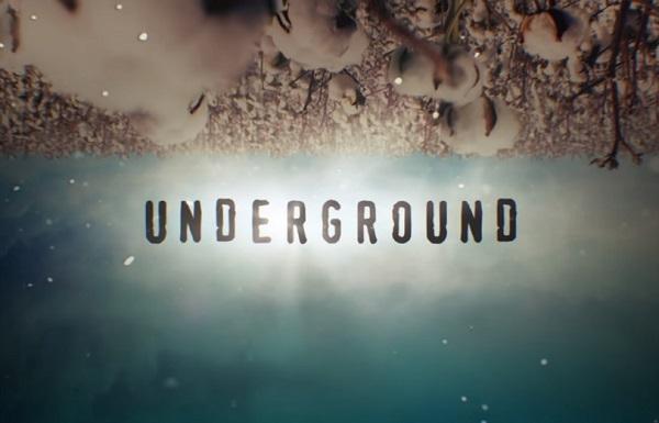 Underground: WGN America cancella la serie dopo due stagioni
