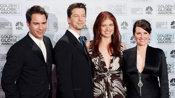 Will & Grace, il revival potrebbe superare i 12 episodi previsti: ecco il primissimo trailer