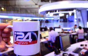 i24news-tivusat