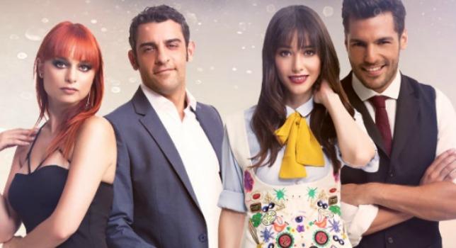 Cherry Season, un matrimonio molto movimentato (puntata del 5 giugno)
