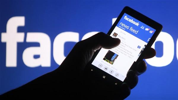 Facebook vorrebbe produrre programmi tv e fa contatti a Hollywood