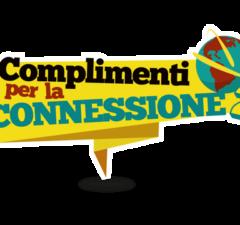 complimenti-per-la-connessione-frassica