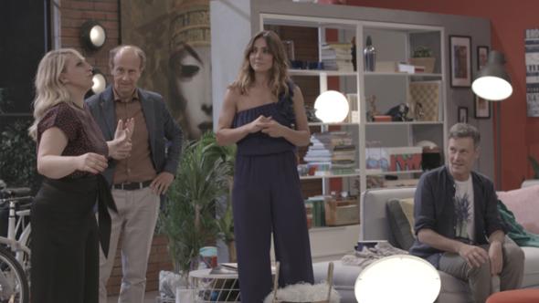Buona la prima, la nuova edizione della sit-show in prima serata Italia Uno