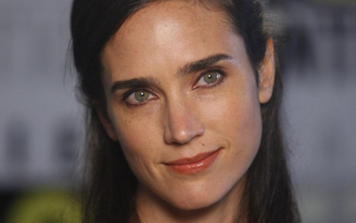Snowpiercer: Jennifer Connelly nel cast della serie tv!