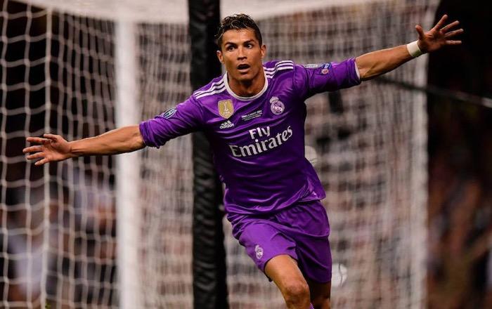 Scommesse, Champions League: la vittoria della Juventus in finale a 2,70
