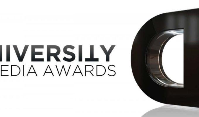 """""""Diversity Media Awards 2017"""", su Real time la serata di premiazione"""