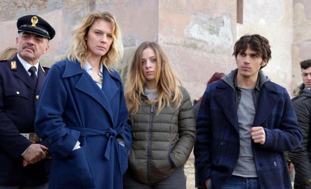 Solo per amore 3, anticipazioni: ci sarà la terza stagione? Tutto farebbe pensare che…