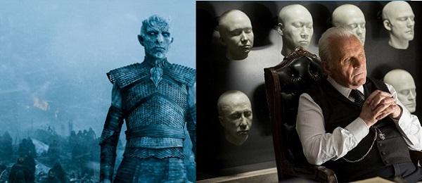 HBO porterà Game of Thrones e Westworld al Comic-Con di San Diego