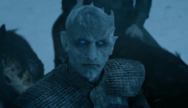 Game of Thrones 7: è online il nuovo trailer!