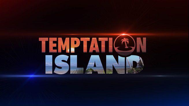 Stasera in tv del 26 giugno: Non uccidere 2, Temptation island