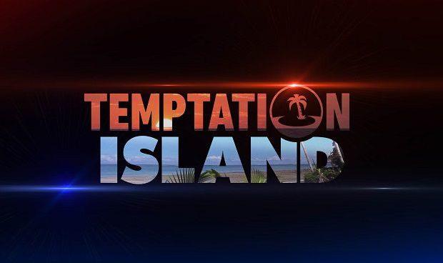 temptation-island-news