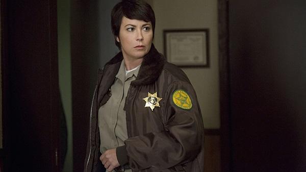 Supernatural: in arrivo uno spin-off intitolato Wayward Sisters?