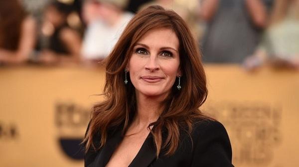 Today Will Be Different: HBO ordina la serie con protagonista Julia Roberts