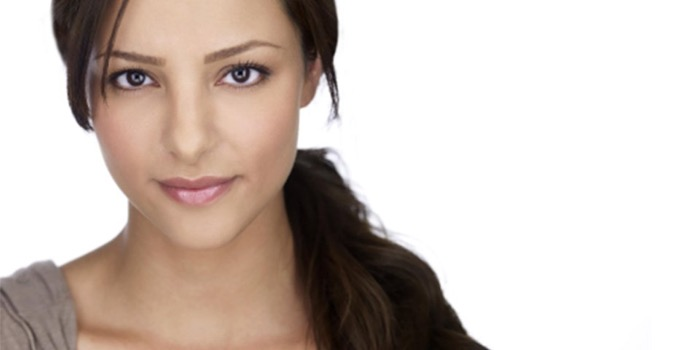 Serie tv News, Tala Ashe in Legends of tomorrow: Jacqueline Bisset in Graves