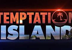 Temptation Island anticipazioni: una coppia già in crisi?