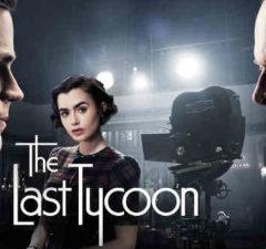 the-last-tycoon-amazon-trailer
