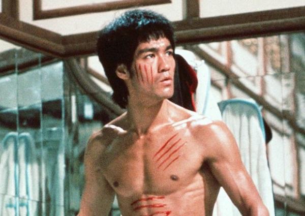 Warrior: Cinemax ordina la serie di arti marziali creata da Jonathan Tropper