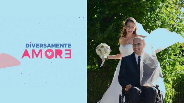 Programmi tv del 20 luglio: Velvet, Diversamente amore, Speciale Bersaglio mobile – Mafia capitale