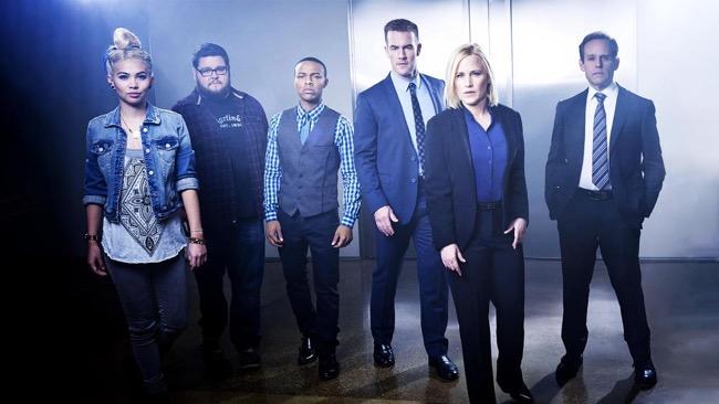 CSI – Cyber: dal 21 luglio tornano le uniche due stagioni dell'ultimo spin-off del celebre franchise
