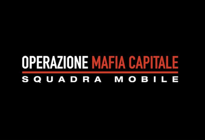 Squadra mobile, la seconda stagione su Mafia Capitale a settembre su Canale 5 [Video backstage]