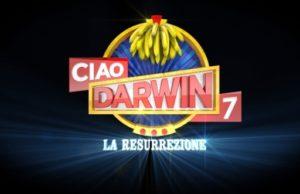 ascolti-tv-ciao-darwin