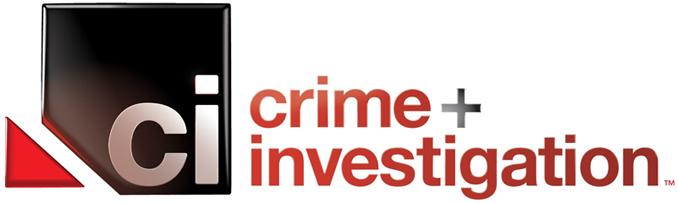 Yara: il documentario in esclusiva su Crime + Investigation