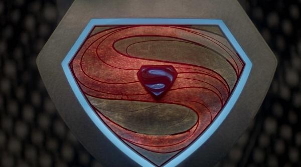 Il primo teaser trailer di Krypton, lo spinoff di L'Uomo d'Acciaio