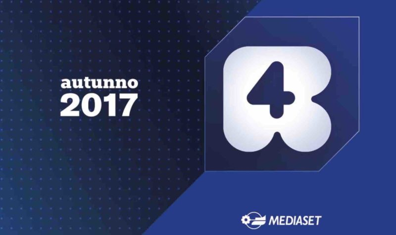 Mediaset sui diritti Champions 2017/18: