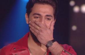 ascolti-tv-the-winner-is