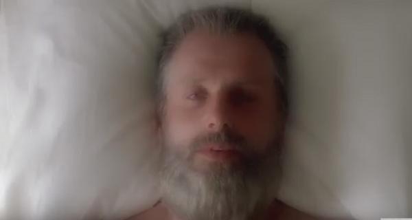 The Walking Dead: ecco il primo trailer ufficiale dell'ottava stagione!