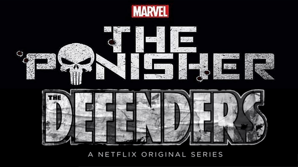 Defenders: The Punisher e Stan Lee nel nuovo teaser trailer
