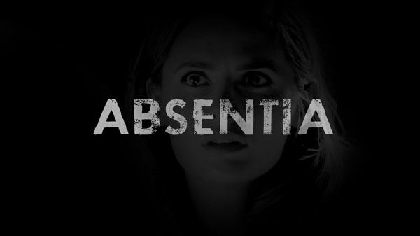 Absentia: AXN presenta la nuova serie con Stana Katic